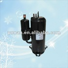 Rotary Compressor For Air Conditioner, AC Compressor