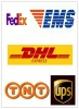 DHL express to amsterdam cheap freight and fast