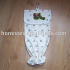 Cotton Tissue Bag