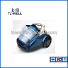 cheap sla sls 3d print rapid prototype made in China