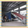 easy to maintain Net belt drier machine