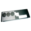 console panel cover-sheet metal fabrication