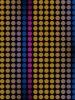 PVC Wallpaper-KTV series