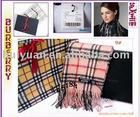 scarf,lady's scarf,fashion scarf