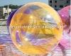 China cheap inflatable lake toys