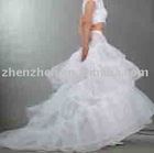 C6Variety Petticoat ,made in Variety Petticoat and hard net .price between 3~25 USD