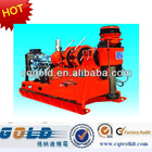 Core Drilling Machine Of Spindle Type engineering geology drilling hydrogeology drilling