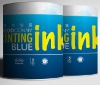 UV Relief Printing Ink