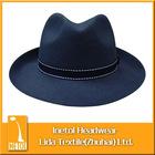 Wool Felt hat/cowboy cap