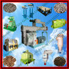 Ring Die Roller Feed Pellet Press Machine 0086-13838158815