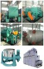 CMC whole production line