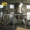 zinc spray dryer