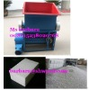 polystyrene foam crusher 008615238020768