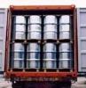 Tri-isobutyl phosphate(TIBP) 99.5%MIN