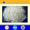 MSG -------HIGH QUALITY-------25KG/BAG monosodium glutamate