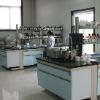 OEM Chondroitin Sulfate Porcine Powder