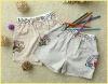 fashion beach pants