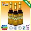 Blended Sesame Oil 150ml
