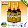 Blended Sesame Oil 150ml