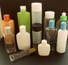 PET,PS,PE,PVC,PP Plastic Bottles