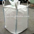 Titanium dioxide Anatase GA100