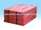 COPPER CATHODE GRADE A