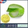Aloe-emodin 95% Aloe Vera Dry Extract - GMP suplier