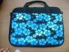 3mm 4mm neoprene laptop briefcase
