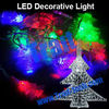 Hot Sale!! 3M LED Decorative Light String Lamp for Christmas