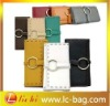 Fashion wallet lady wallet