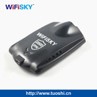 IEEE 802.11b/g standard RTL8187B/8187L chipest New Wireless Adapter 54Mbps wireless usb adapter of 2000mw IEEE 802.11b/g