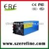 12V 24V 110V 220V Solar Power Inverter /Car Power Inverter