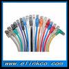 UTP Cat 5e CAT 6 RJ45 Network Cable