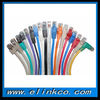 UTP Cat 5e CAT 6 RJ45 Network Cable