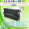 Rack Server TS850 (6U,8*socket, 8CPU 7500/E7series)