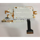 For Motorola Nextel i680 Keypad Flex Cable