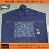 Raincoat/Poncho/Waterproof series