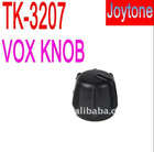 Discount KNOB volume control switch for radio TK-2207 /3207