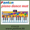 piano dance mat for children