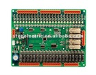 Home hydraulic lift spare parts controller board panel SM-01HO/C