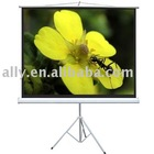The high quality Tripod Screen