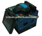 Fusion Splicer Tribrer brand OFS1000 manufacturer