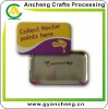 Low price Tin Button badges ACBD889A