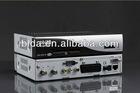 Dream DM 500S satellite receiver