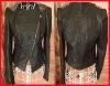 black jackets for women, jackets online