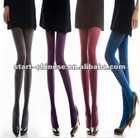 ladys tights polyamide leggings