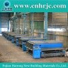 Precast Light Weight EPS Concrete Wall Panels Machinery