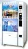 OEM Metal cabinet for Drinking Water Vending Machine