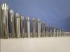 welded pipe,stainless steel pipe ,sanitary stainless steel welded pipe