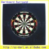 Dartboard Surround